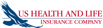 US Health and Life Insurance