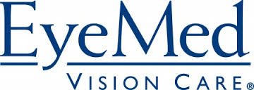 Eye Med Vision Care
